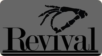 revival_logo 666