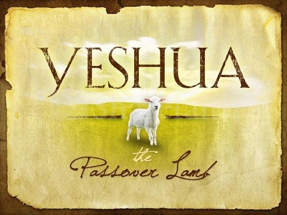 yeshua-passover-lamb-slide-1211