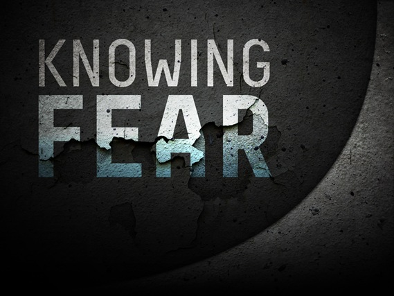 fear_knowing