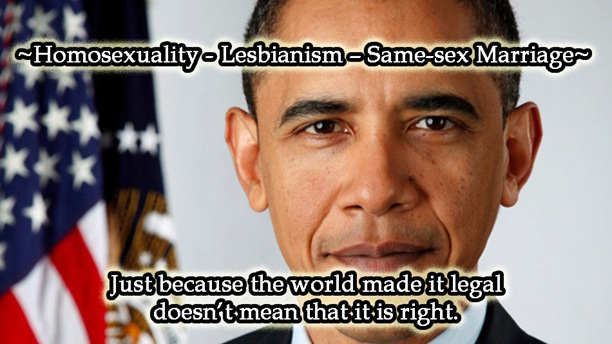 Obama-Gay-marriage 2