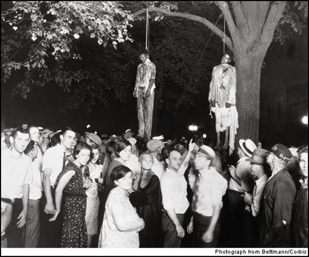 lynching1930